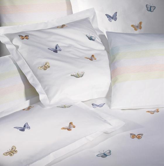 Ночное постельное белье