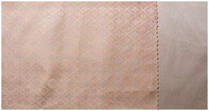 Постельное белье Crovatta,  сатин атлас