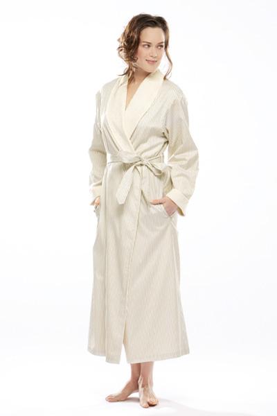 62f77c50ac6ec Домашние женские халаты на махровой подкладке