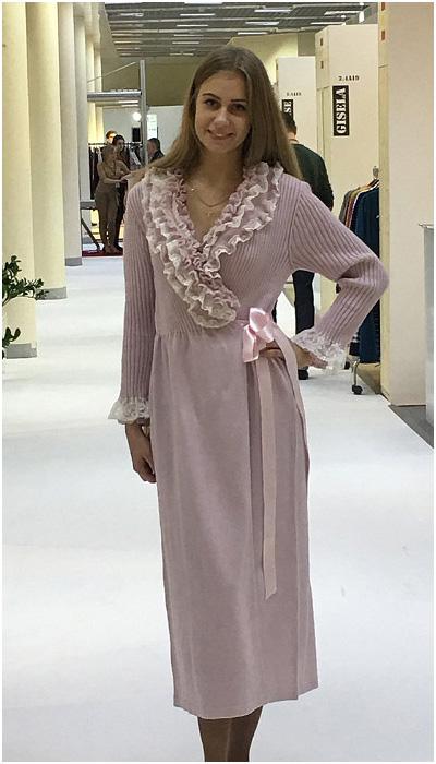 b21a016d8ffec Где купить красивый халат