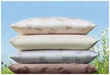 Элитное постельное белье Роза коллекции HEFEL лиоцель Tencel Classic Colours