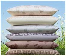 Эксклюзивное постельное белье Лиоцель Tencel Classic Colors