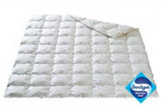Легкое пуховое одеяло Dor® Sanitized®, Q