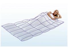 Пуховое одеяло Варио